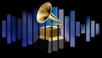 Cardi B, Kendrick Lamar hingga Childish Gambino Isi Album Grammy Tahun Ini