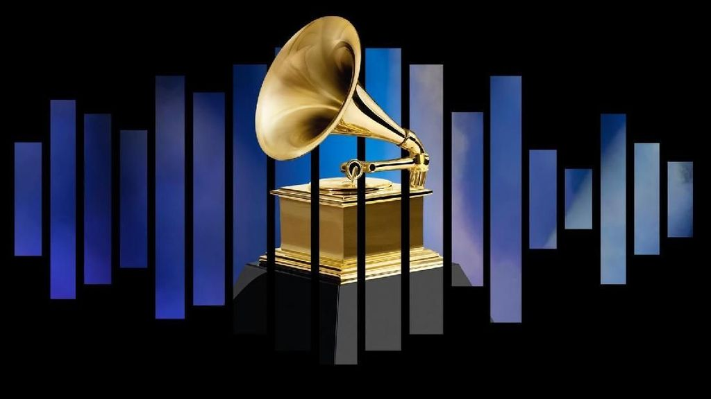 Deretan Menu Grammy Awards yang akan Disantap Selebriti Hollywood