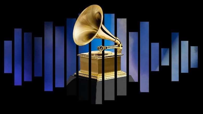 Daftar Lengkap Pemenang Grammy Awards 2019