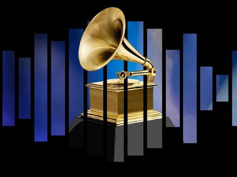 Foto: Grammy Awards 2019