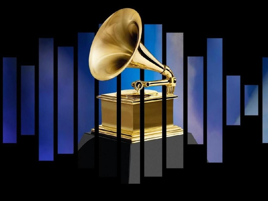 Live Report: Grammy Awards 2019