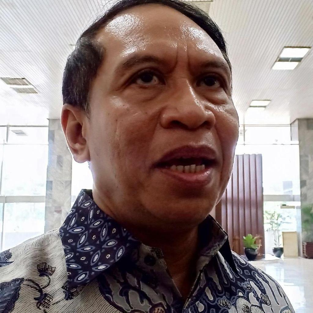 e-KTP Tercecer, Ketua Komisi II Tepis Ada Potensi Kecurangan Pemilu
