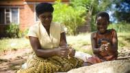Dituntut Gemuk, Anak-anak Ini Dipaksa Asup 16 Ribu Kalori Sehari