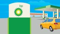Fakta dan Data Berdirinya SPBU BP di Serpong