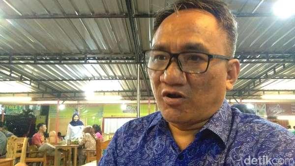 Demokrat Ancam Jalan Sendiri Jika Prabowo Tunduk pada Setan Gundul
