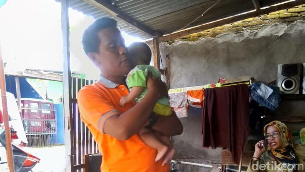 3 Korban Penembakan KKB di Nduga Papua Saudara Kandung