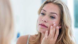 8 Manfaat Memakai Sunscreen Setiap Hari, Cegah Kanker hingga Kulit Terbakar
