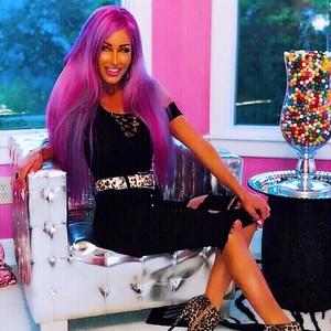 Habiskan Rp 6,4 M Oplas Seperti Barbie, Wanita Ini Dilamar Banyak Pria