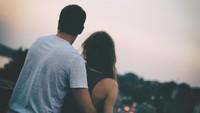 4 Posisi Seks Paling Disukai Wanita, Jaminan Lebih Cepat Orgasme