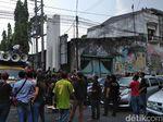 Keluhan Driver Ojol di Aplikator Surabaya, Rekruitmen Hingga Insentif