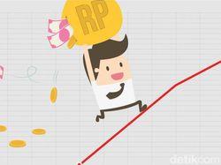 Gaji PNS Naik 5% Tahun Depan, Cukup atau Masih Kurang?