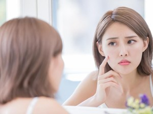 10 Skincare Korea untuk Menghilangkan Flek Hitam
