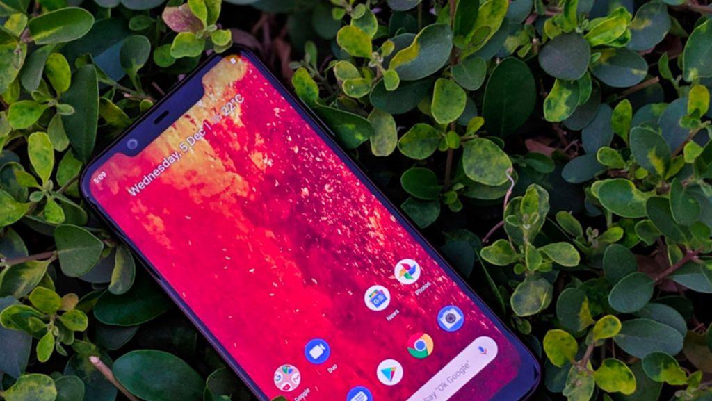 Enggan Bikin Sub-Brand, Nokia Ungkap Strategi Hadapi Pesaing