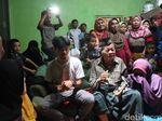 Masih Trauma, Irawan tak Mau Cerita Soal Penembakan KKB di Papua