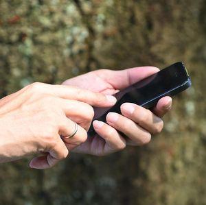 Harga Smartphone Kok Sampai Jutaan Rupiah? Ternyata Ini Alasannya