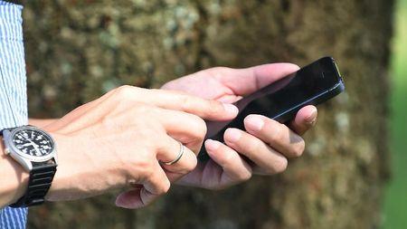 Curhat Warga yang Hidup Setahun Tanpa Medsos dan WhatsApp