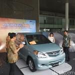 Mobil Sudah 371.570 Km, Direkondisi Jadi Seperti Baru dari Pabrik
