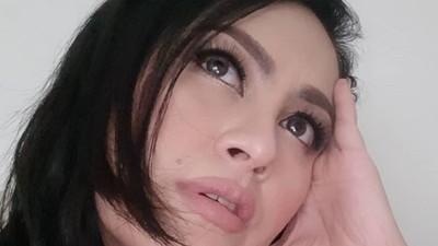 Anak Sudah Kenal Huruf, Cynthia Lamusu Bahagia tapi Bingung