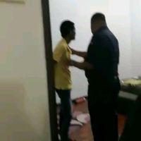 Pencuri Ini Masak Mie Instan di Dalam Rumah yang Dirampoknya