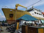 Ditemukan, Petunjuk Tsunami Palu yang Mengejutkan di Dasar Laut