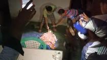 Ibu Rumah Tangga di Tulungagung Tewas, Diduga Dibunuh Begal