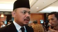 Bima Arya Nilai Wajar Ada Kader PAN Membelot Dukung Jokowi-Maruf