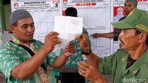 Tak Ada Pendaftar, Suami Istri Bersaing Jadi Kades di Sukoharjo