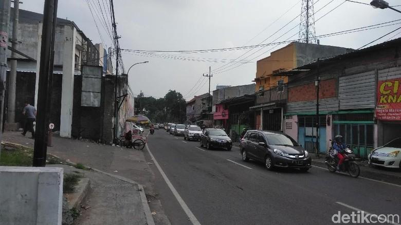 Didemo Driver, Aplikator di Surabaya: Kami Beri Jawaban 3x24 Jam