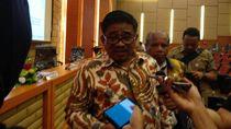 Dirjen Otda Kemendagri Dukung Dana Otsus Papua Diperpanjang