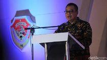 Janji Angkasa Pura I untuk Majukan Pariwisata NTT
