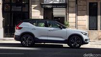 Mobil Eropa Pecundangi Jepang