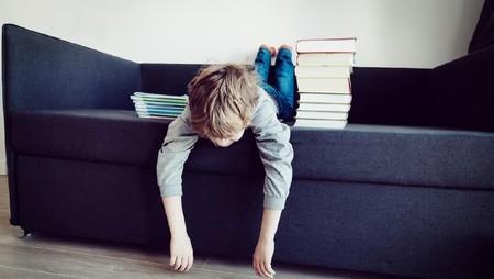 Anak Bunda Sering Marah dan Lemas? Waspadai Gejala Cacingan