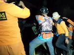 2 dari 3 Pelajar SD yang Hilang di Coban Talun Ditemukan
