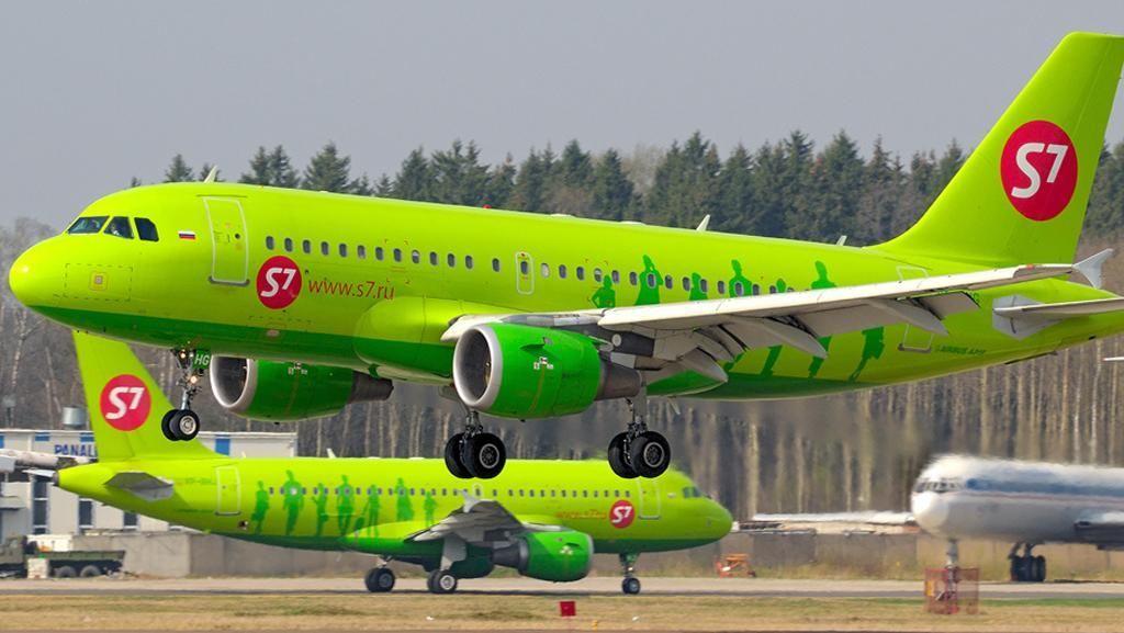 Penerbangan Neraka di Siberia, Suhunya 50 Derajat Celcius