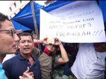 PDIP Soal Tagar SandiwaraUno: Respons Publik, Tuluslah Berpolitik