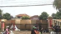 Wakapolri Pastikan Juru Parkir Pengeroyok TNI di Ciracas Diproses