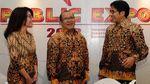 Laba Bersih Asuransi Bintang Capai Rp 7,18 Miliar