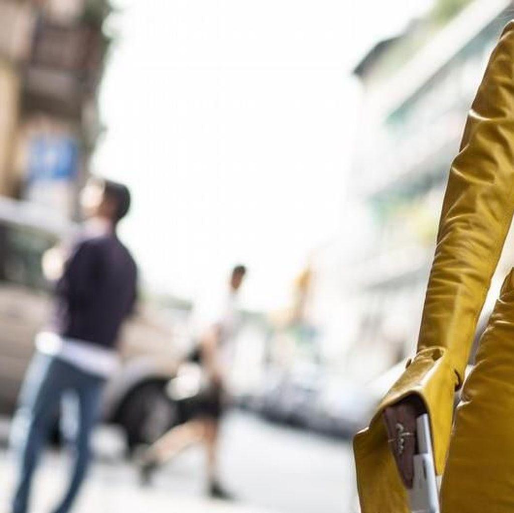Tekad 43 Produsen Mode dan Baju Olahraga Untuk Perlindungan Iklim