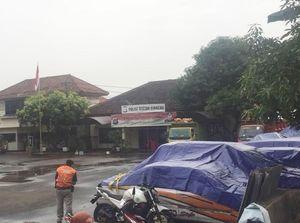 Polda Beberkan Pemicu Pengeroyokan Anggota TNI oleh Tukang Parkir