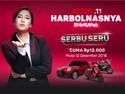 Diskon Harbolnas, MINI Cooper sampai Ninja 250 Cuma Rp 12 Ribu