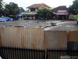 Kodam: Kalau Ada TNI Terlibat Penyerangan Polsek Ciracas, Pasti Diproses