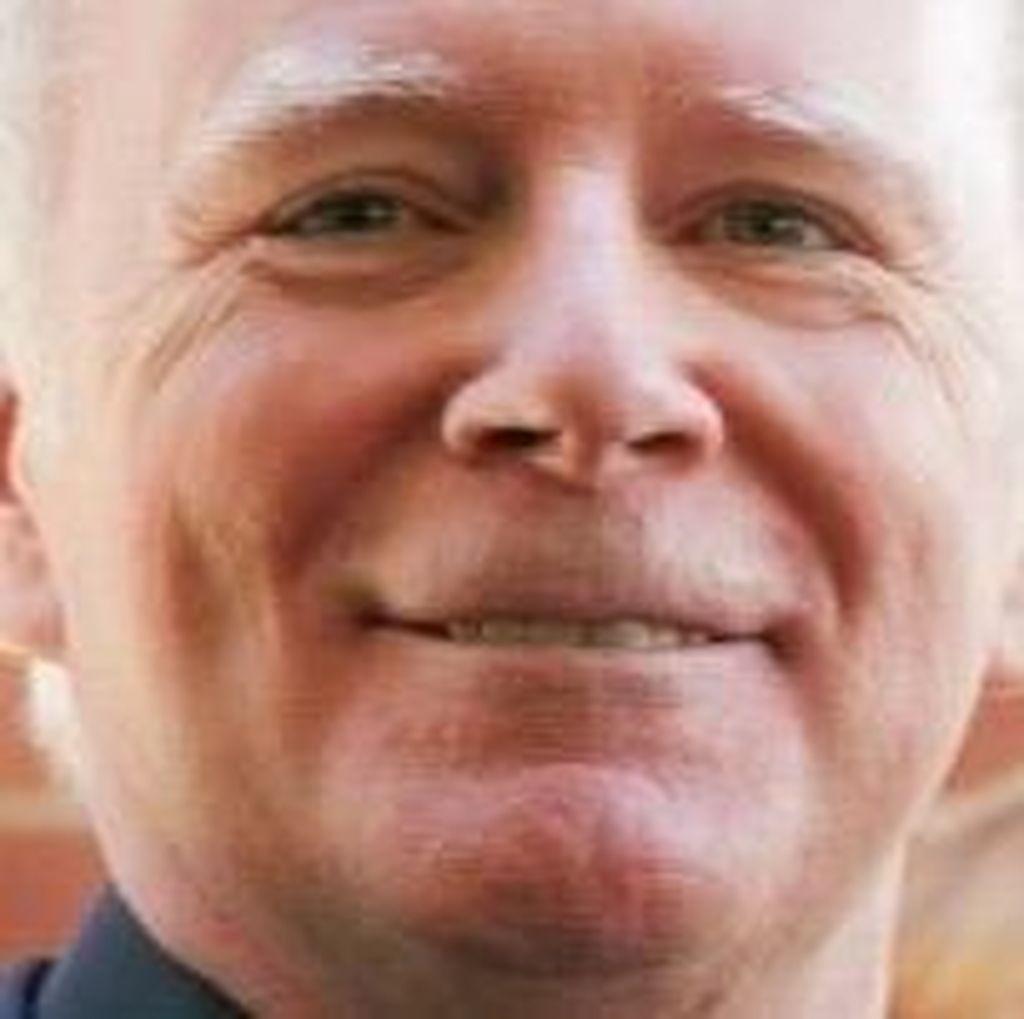 Pastor Katolik di Perth Dituduh Gelapkan Dana Rp 2,6 M