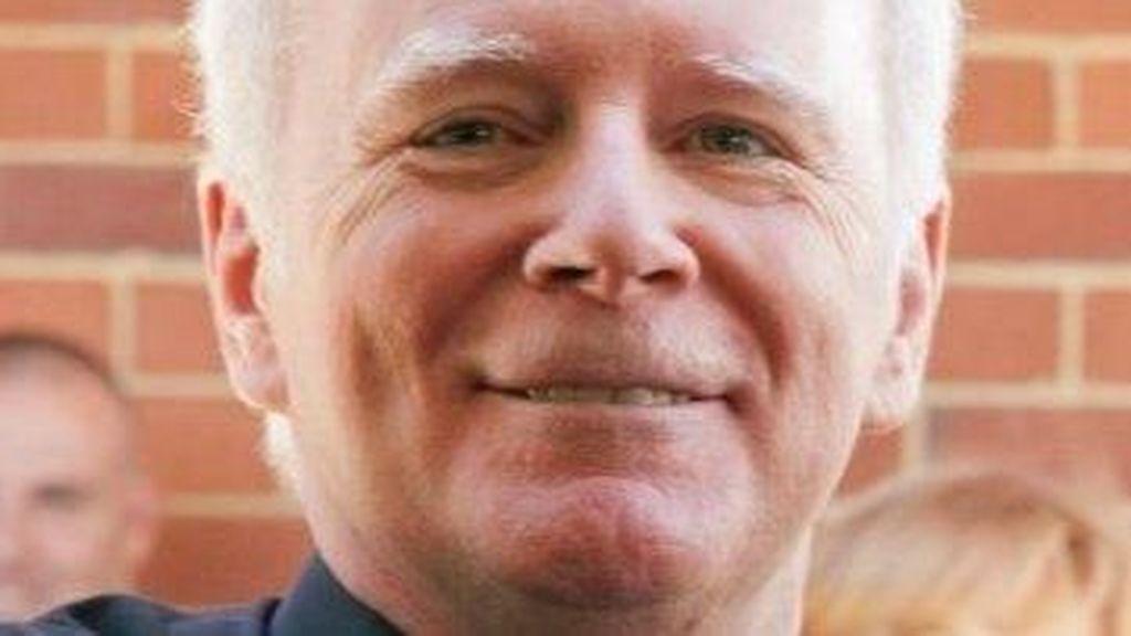 Pastor di Perth Dituduh Gelapkan Dana Rp 2,6 M