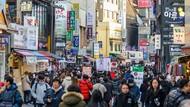 Korea Selatan Bikin Travel Bubble untuk Asia Tenggara, Indonesia Nggak Masuk