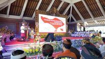 Status Desa Adat di Bali Segera Miliki Payung Hukum