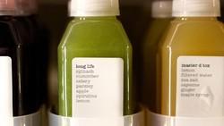 Mengenal Cold Pressed Juice, Teknologi di Balik Jus Premium yang Ngehits