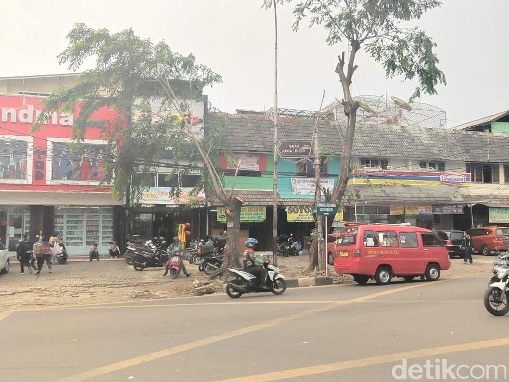 Polisi Bekuk Jukir Pengeroyok TNI di Ciracas, 3 Lain DPO