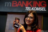 Di 2018, Bisnis Digital Kian Jadi Lumbung Pendapatan Telkom