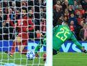 Mohamed Salah Si Nuklir Liverpool Jadi Perhatian Besar MU
