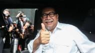 Demokrat Menyerang Gelora Setelah Hengkangnya Deddy Mizwar